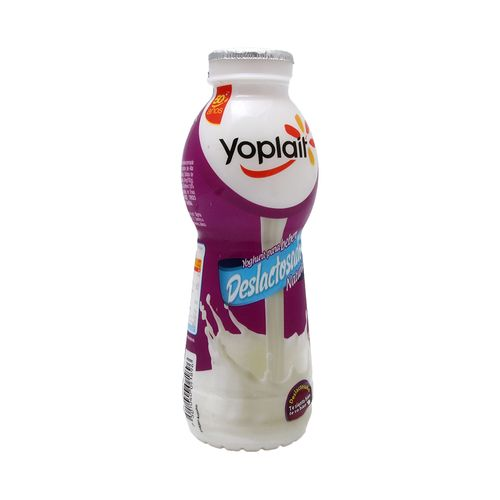 YOGHURT-YOPLAIT-DESLACTO-220GRS---YOPLAIT