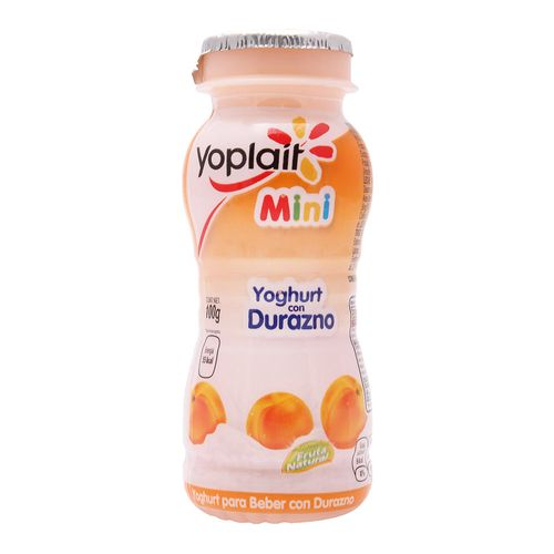 YOGHURT-YOPLAIT-BEBER-MINI-DURAZNO-100G---YOPLAIT