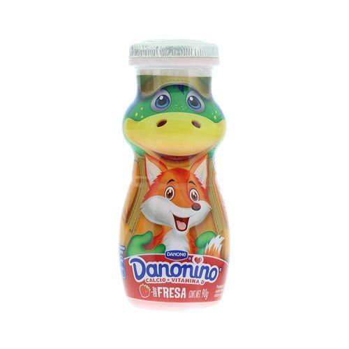 DANONINO-BEBIBLE-FRESA-90-GR---DANONE