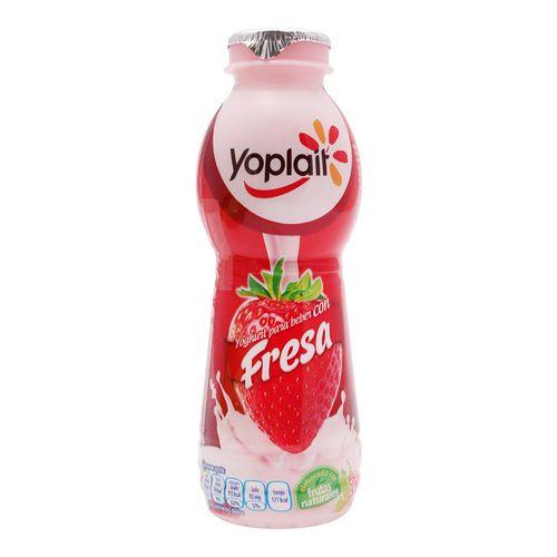 YOGHURT-YOPLAIT-BEBIBLE-FRESA-250G---YOPLAIT