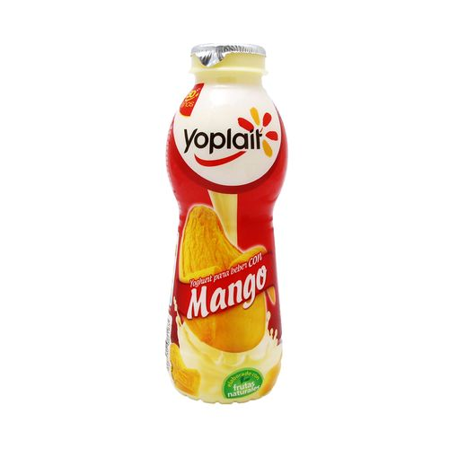 YOGHURT-YOPLAIT-BEBIBLE-MANGO-250G---YOPLAIT