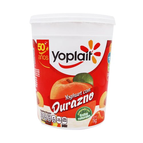 YOGHURT-YOPLAIT-1-KG.-DURAZNO---YOPLAIT