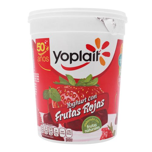 YOGHURT-YOPLAIT-FRUTAS-ROJAS-1-KG.---YOPLAIT