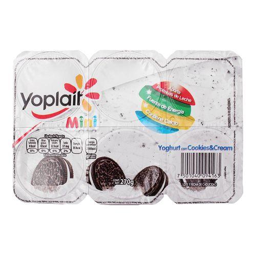 YOGHURT-YOPLAIT-MINI-BATIDO-COOKIES-270G---YOPLAIT
