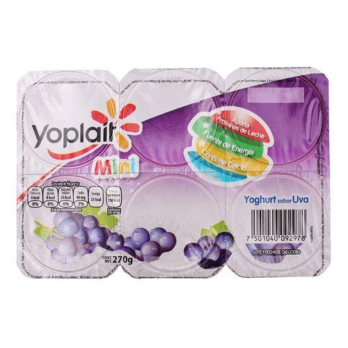 YOGHURT-YOPLAIT-MINI-BATIDO-270GR-UVA---YOPLAIT