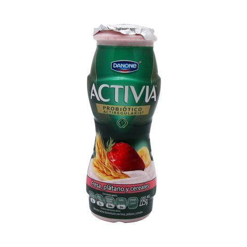 YOGHURT-ACTIVIA-LICUADO-FSA-PLAT-225G---DANONE