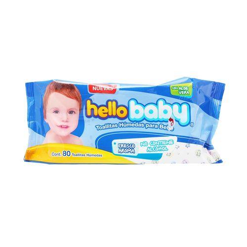 TOALLAS-HUMEDAS-HELLO-BABY-AZUL-C-80---HELLO-BABY