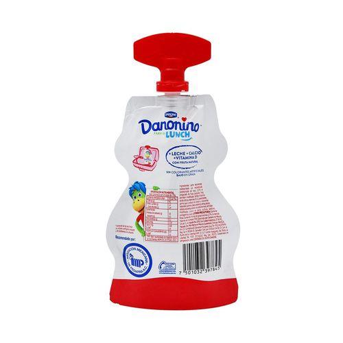 DANONINO-PARA-EL-LUNCH-70GR---DANONE