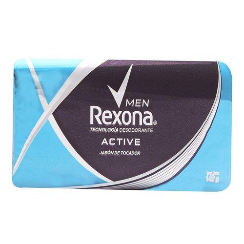 JABON-REXONA-ACTIVE-142-GRS---REXONA