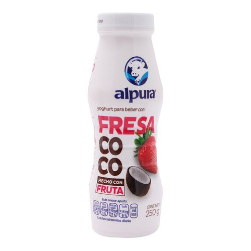 YOGHURT-ALPURA-YOFRUT-FRESACOCO-250-GRS---ALPURA