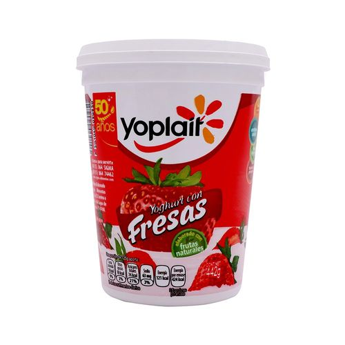 YOGHUR-YOPLAIT-BATIDO-450GR-FRESA---YOPLAIT