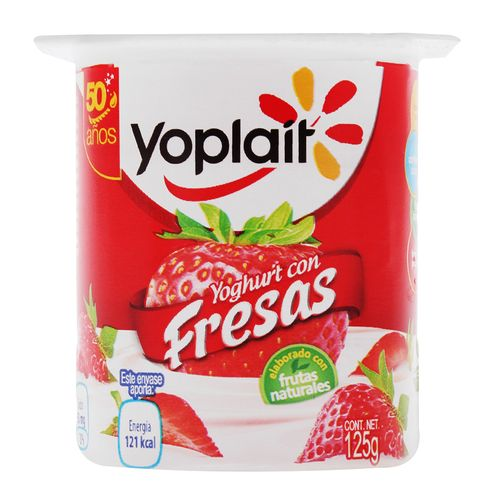 YOGHURT--YOPLAIT-FRESA-125-GRS---YOPLAIT