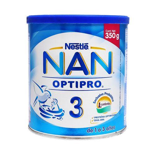 LECHE-NAN-3-LDHA-350GR---NAN