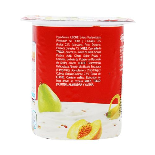 YOGHURT-YOPLAIT-FRUTAS-Y-CEREALES-125-GR---YOPLAIT