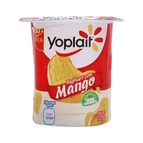YOGHURT-YOPLAIT-MANGO-125-GRS---YOPLAIT