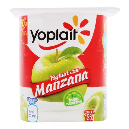 YOGHURT-YOPLAIT-MANZANA-125-GRS---YOPLAIT