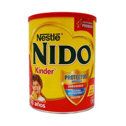 LECHE-NIDO-KINDER-1.5-KG---NIDO