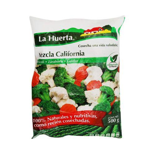 MEZCLA-T-CALIFORNIA-LA-HUERTA-500-GRS---LA-HUERTA