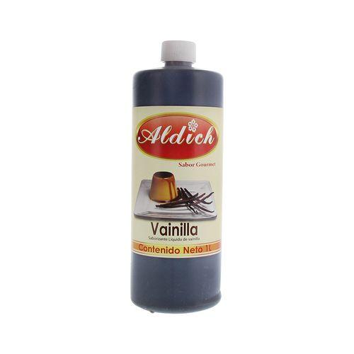 VAINILLA-ALICH-1-LT---SIN-MARCA