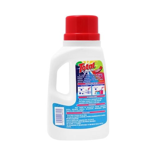 DETERGENTE-TOTAL-LIQUIDO-ROPA-COLOR-1-LT---TOTAL