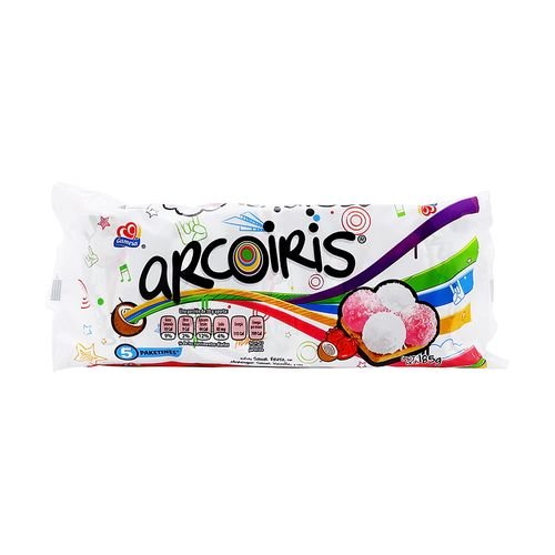 GALLETAS-GAMESA-MULTIPACK-ARCOIRIS-185G---GAMESA