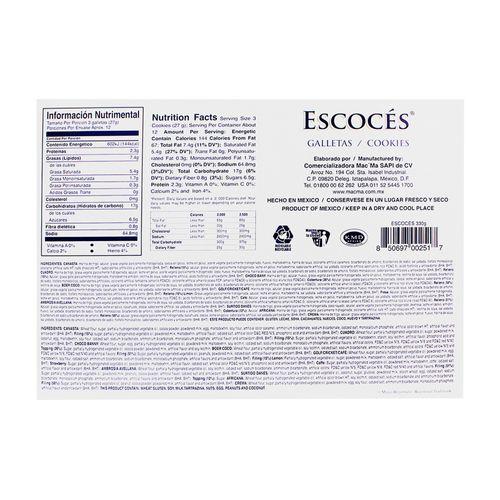 GALLETAS-MACMA-SURTIDO-ESCOSES-330GRS---MACMA