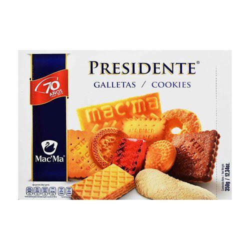 GALLETAS-MACMA-SURTIDO-PRESIDENTE-350GRS---MACMA