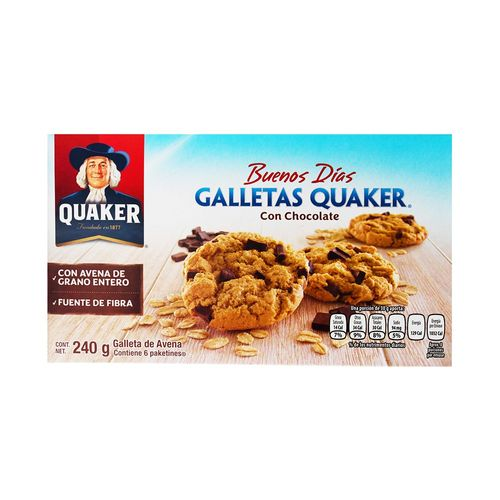 GALLETAS-QUAKER-AVENA-CHOCOLATE-240-G---QUAKER