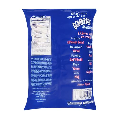 GALLETA-GAMESA-BOMBITOS-150-GRS---GAMESA