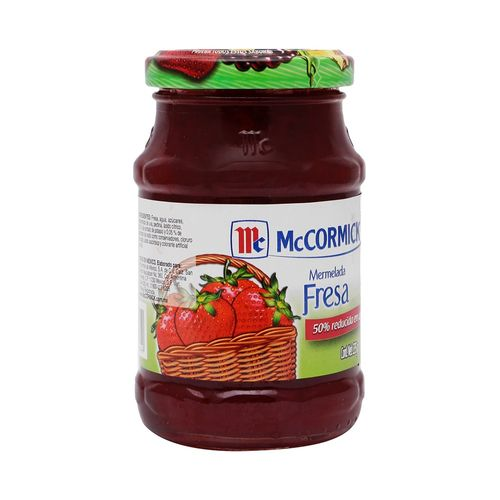 MERMELADA-MCCORMICK-235G-REDUCIDA-EN-AZU---MC-CORMICK