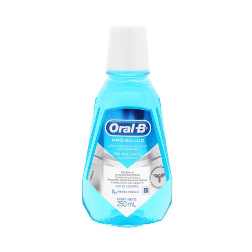 ENJUAGUE-BUCAL-ORAL-B-PROHEALTH-250-ML---ORAL-B
