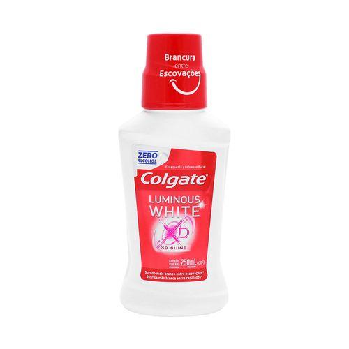 ENJUG-BUCAL-COLGATE-LIMINOUS-W-250-ML---COLGATE