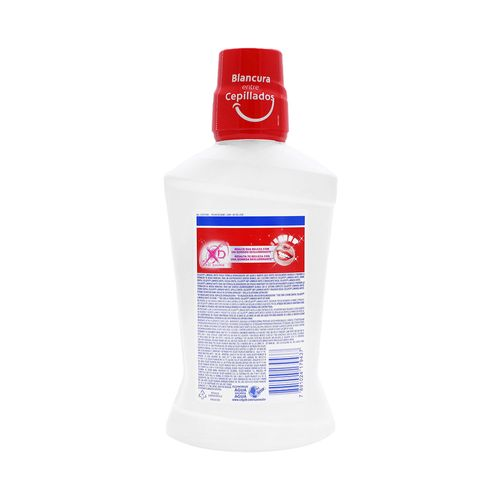 ENJUAGUE-COLGATE-PLAX-LUMINOUS-500ML---COLGATE