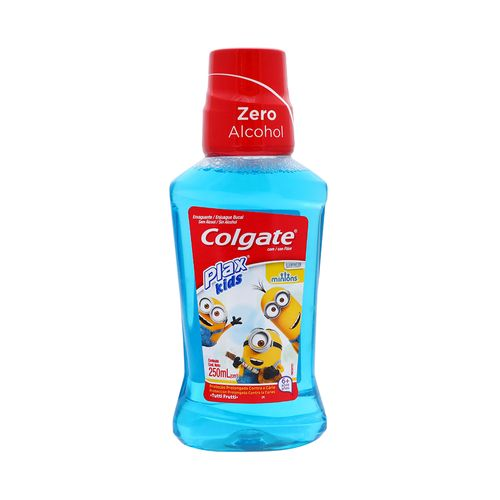 ENJUAQUE-BUCAL-COLGATE-PLAX-K-MIN-250-M---COLGATE