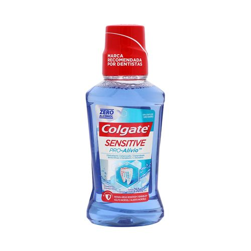 ENJUAGUE-BUCAL-COLGATE-PLAX-SENSI-250-ML---COLGATE