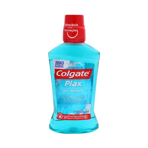 ENJUAGUE-BUCAL-COLGATE-PLAX-I-INFI-500ML---COLGATE