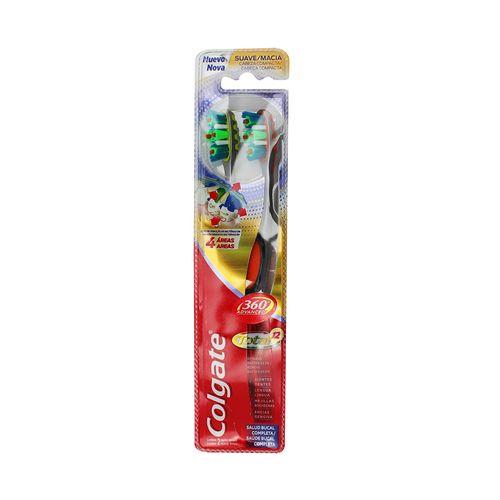 CEPILLO-COLGATE-360-TOTAL-ADVANCED-2PACK---COLGATE