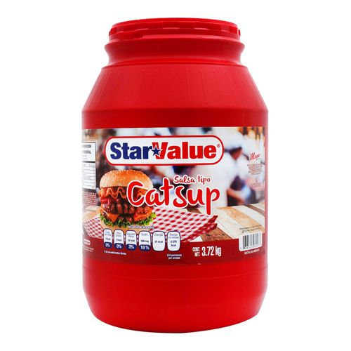 SALSA-CATSUP-STAR-VALUE-3.8-KG---STAR-VALUE