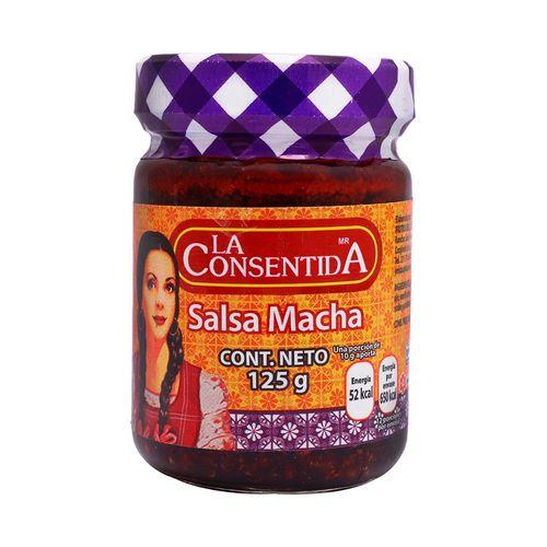 SALSA-LA-CONSENTIDA-MACHA-125GR---LA-CONSENTIA
