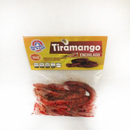 TIRAMANGO-SEL-DE-LA-CASA-100G---SELECCION-DE-LA-CASA