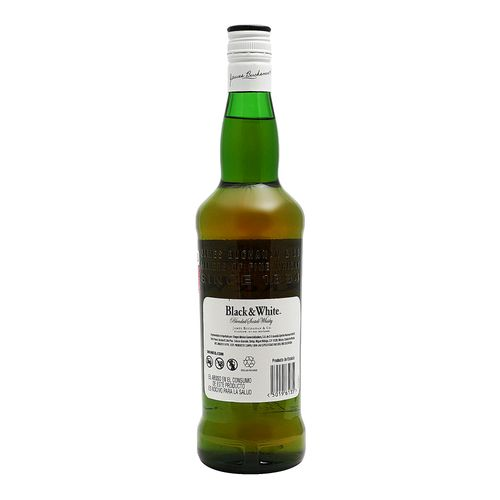 WHISKY-BLACK---WHITE-700-ML---BLACK---WHITE