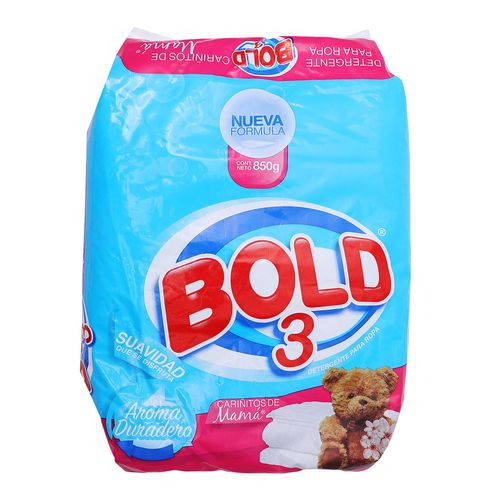 Detergente-Bold-3-Cariñito-850G---Bold