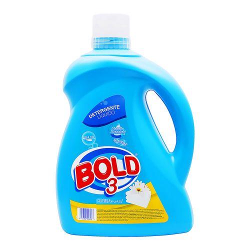 Detergente-Liquido-Bold-Flores-4.23L---Bold