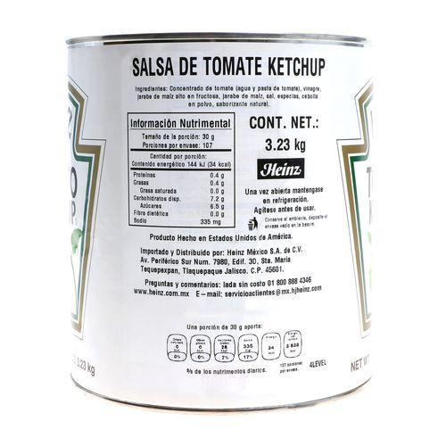 Salsa-Catsup-Heinz-Lata--10---Heinz