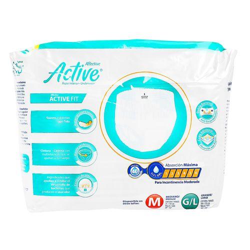 Pañal-Affective-Active-Gde-10-Pzas---Affective