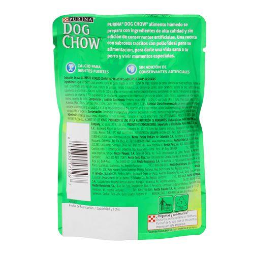 Alimento-Dog-Chow-100-Grs-Pollo---Dog-Chow