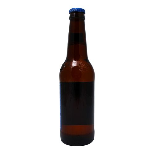 Cerveza-Bud-Light-Botella-355-Ml---Bud-Light