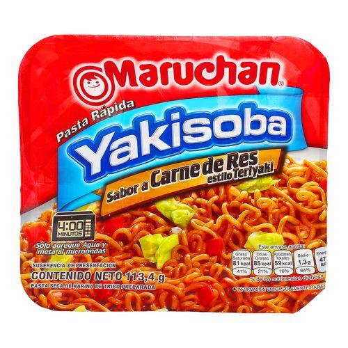 Pasta-Yakisoba-Sabor-Carne-De-Res-109-G---Yakisoba