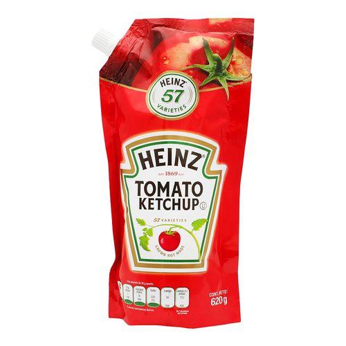 Salsa-Catsup-Heinz-Dp-620Gr---Heinz