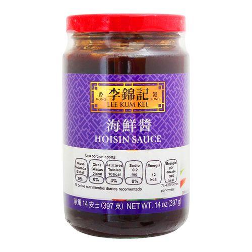 Salsa-Lkk-Hoisin-397Gr---Lkk